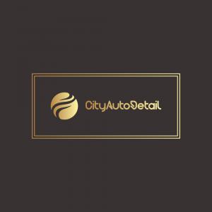 City Auto Detail Ltd